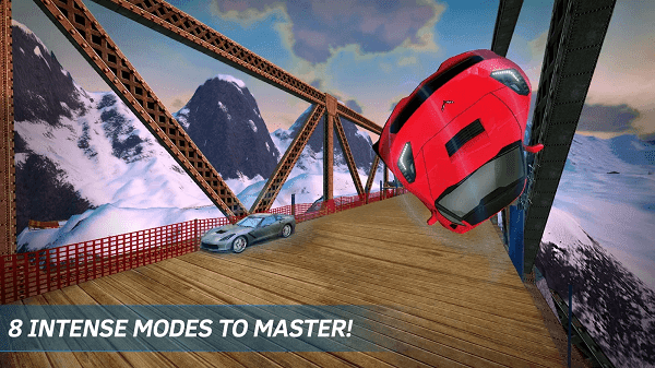 Asphalt-Nitro-Perfect-Alternative-to-Asphalt-8-Airborne