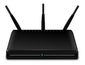 Modem Wireless