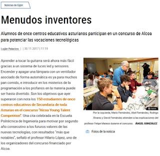 http://www.lne.es/gijon/2017/11/30/menudos-inventores/2201791.html