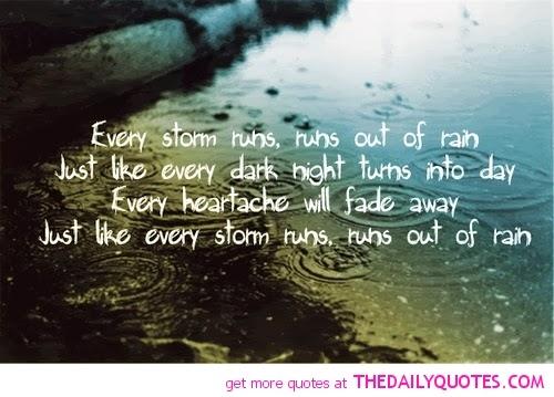 rain quotes wallpapers - photo #17