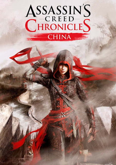 Assassin's-Creed-Chronicles-Chine-Cover-Download-Free-Game
