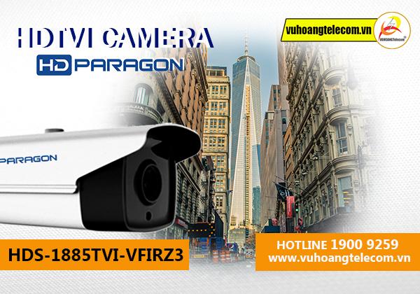Tư vấn lắp đặt hệ thống camera giám sát chuyên nghiệp giá rẻ HCM