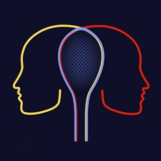 The Masterclass Podcast