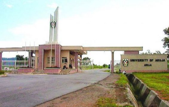UNIABUJA Gets Full Accreditation For 12 Courses