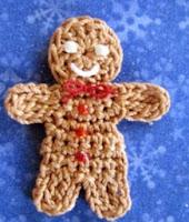 http://translate.google.es/translate?hl=es&sl=auto&tl=es&u=http%3A%2F%2Fbellacrochet.blogspot.com.es%2F2009%2F12%2Flittle-gingerbread-boy-and-girl-free.html