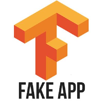 FakeApp 2019