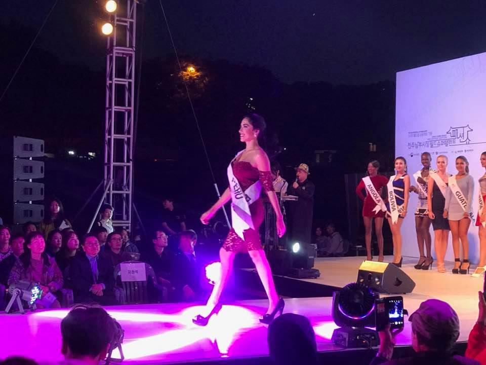 Vanessa Guimoye es Perú en Miss SuperTalent 2017  18193898_10154504264496200_8717243797822189374_n