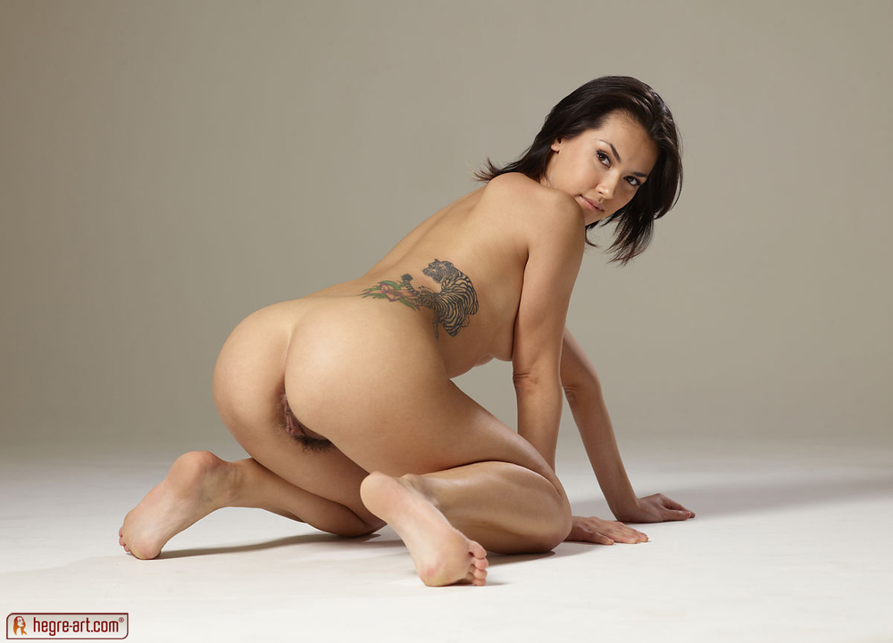 women-cum-nudity-yoga-japan-fucks-womengalleries-sexey