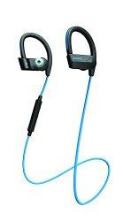 Jabra Sport Bluetooth Headphones