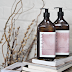 A New Direction In Beauty: La-Eva Is The Brand Everyone Will Want In Their Bathroom This Year