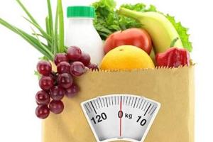 15 Cara Diet Aman Menurunkan Berat Badan Dalam Seminggu, 16 Cara Diet Tanpa Olahraga Dengan Cepat Dalam Seminggu, 15 Cara menurunkan berat badan secara alami dengan cepat