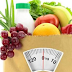 15 Cara Diet yang Aman Menurunkan Berat Badan dalam Seminggu