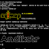 Download sqlmap termux untuk deface web