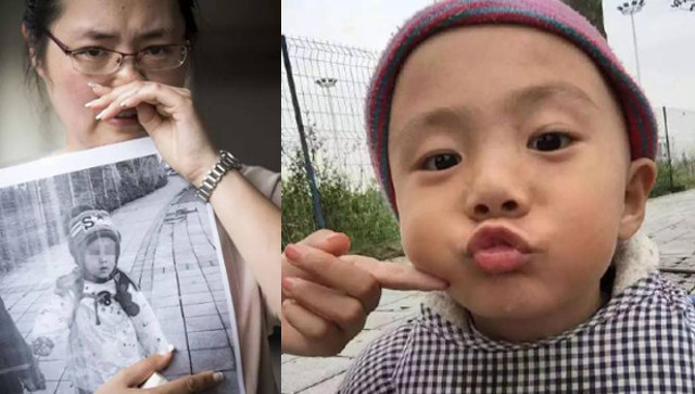 3-year-old With Autism Dies After Being Made To Walk 19km By Dubious Treatment Center