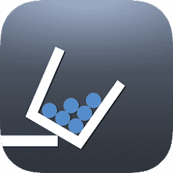 Brain It On Physics Puzzles 1.0.96 Full apk