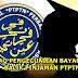 PTPTN - FAQ Pengecualian Bayaran Balik Pinjaman