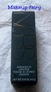 one_product_review_nars_audacious_lipstick_angela