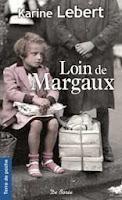 Loin de Margaux