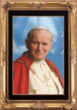 Saint John Paul the Great