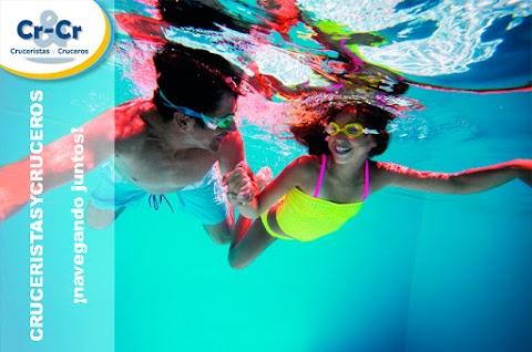 Norwegian Cruise Line comenzará a contratar socorristas titulados para todas las piscinas familiares de la flota