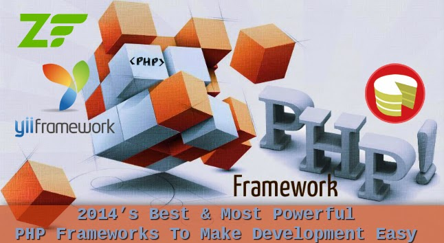 Hire PHP Mysql Developer