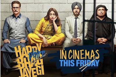 Free Movies Download In Hindi