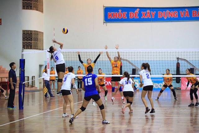 Giải hạng A toàn quốc 2018 tại Vĩnh Phúc: đội của cựu HLV trưởng ĐTQG Phạm Văn Long vào VCK