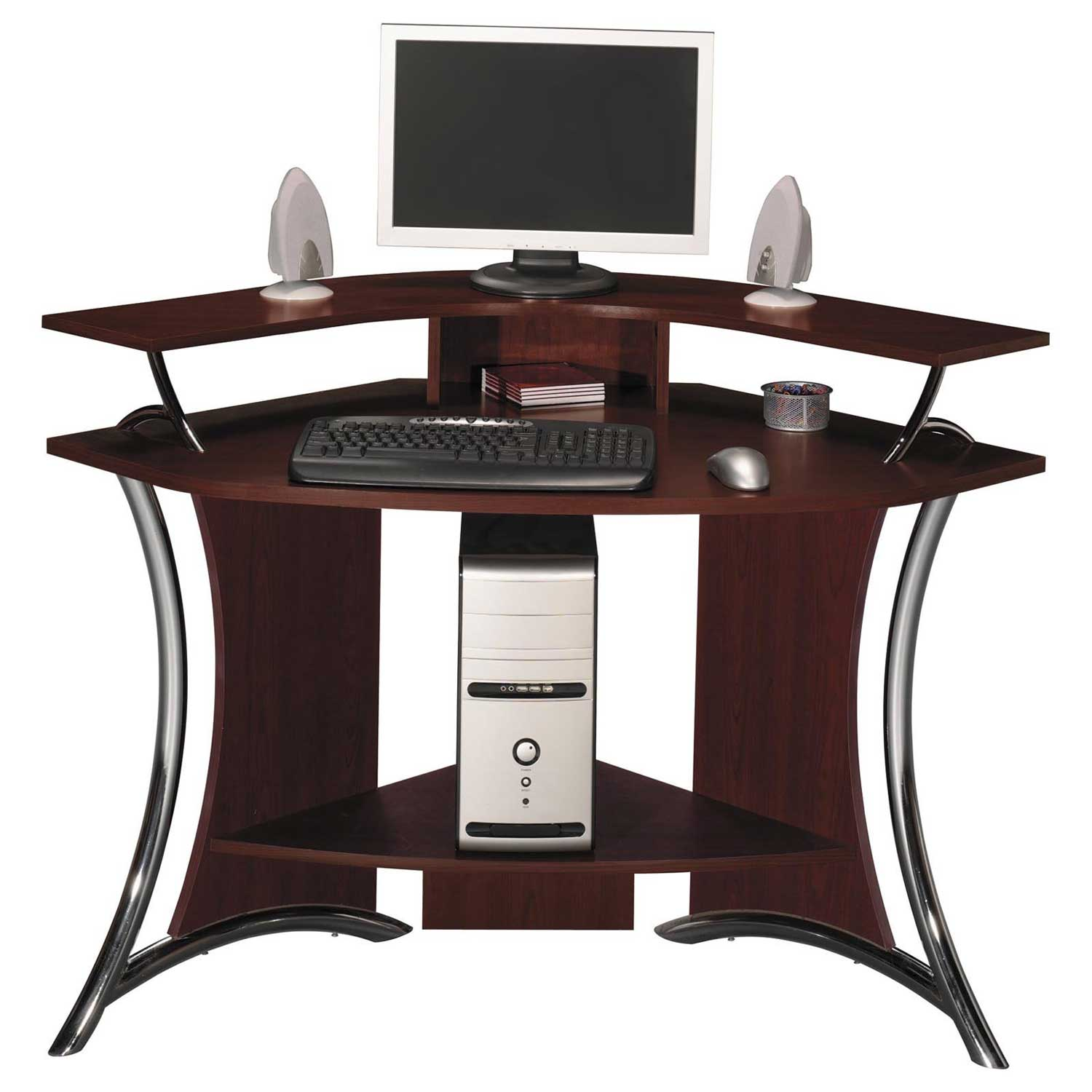 House of Order, House of God: How to choose a good desk
