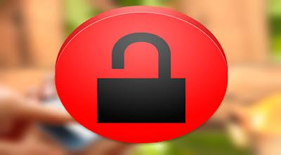 فك الحضر على المواقع المحجوبة دون برامج و زيادة سرعة الأنترنت!