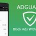 تحميل تطبيق Adguard Premium لإزالة الإعلانات بدون روت على الأندرويد