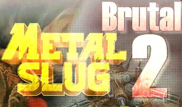 تحميل لعبة metal slug للكمبيوتر