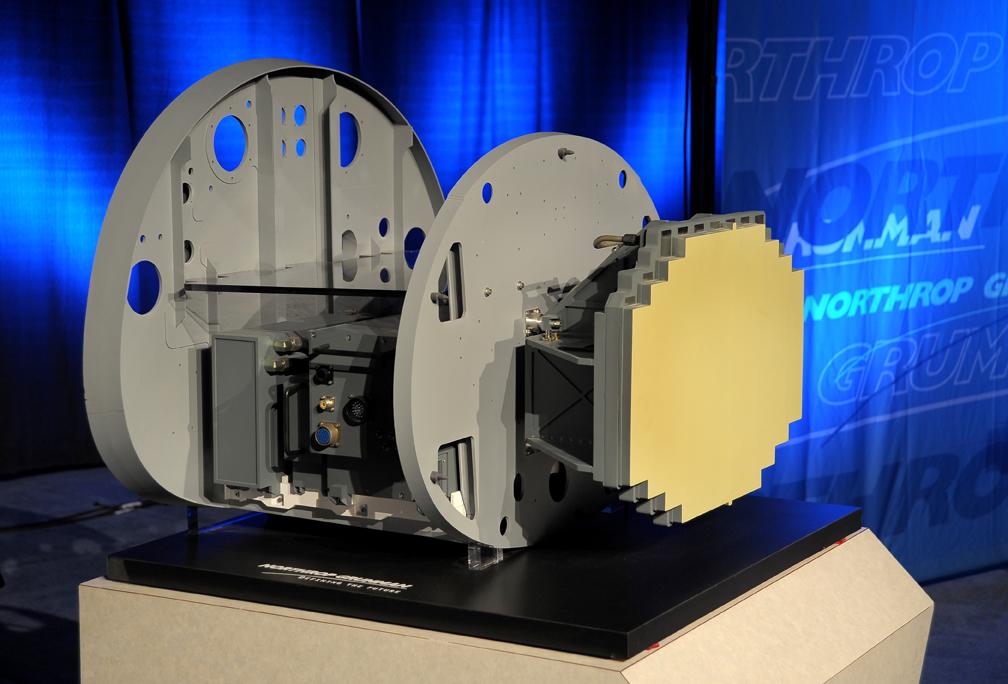 Northrop+Grumman%2527s+Scalable+Agile+Beam+Radar+%2528SABR%2529+Wins+USAF%2527s+F-16+AESA+Radar+Contract+%25281%2529.jpg