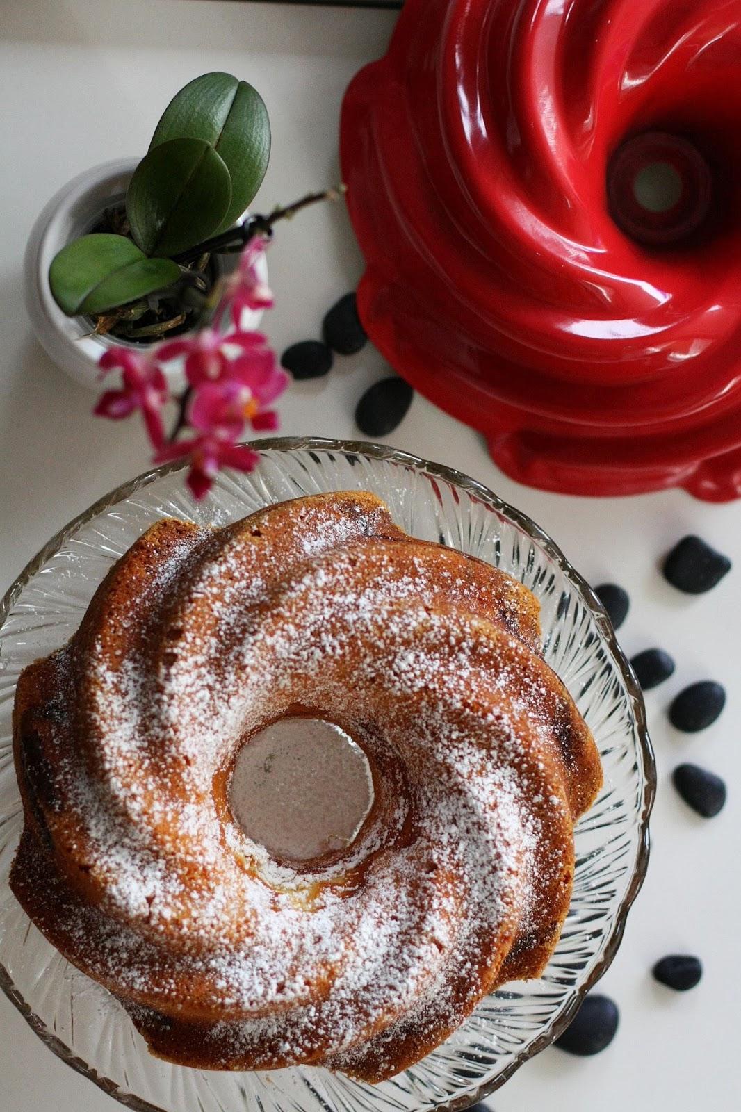 sitruunakakku kuivakakku kahvikakku leivonta mallaspulla