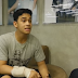Watch: Diego Loyzaga Tells his Side about the Rumble Incident