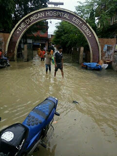 41-dead-in-bihar-from-flood