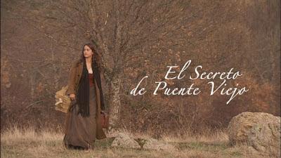http://plumitaescribana.blogspot.com.es/2015/12/el-secreto-de-puente-viejo-parte-1.html