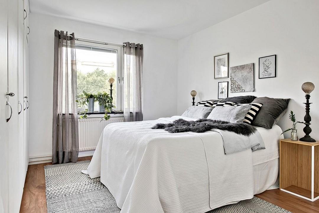 d couvrir l 39 endroit du d cor des jaunes. Black Bedroom Furniture Sets. Home Design Ideas