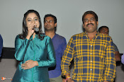 Chuttalabbayi Team at Bramarambha Theater-thumbnail-5