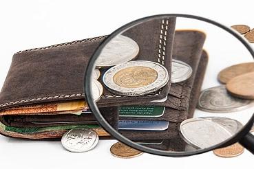 Pinjaman Uang Tanpa Syarat Agunan
