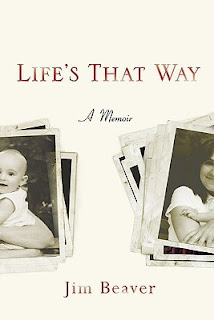 Life's That Way: A Memoir by Jim Beaver