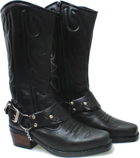 Sepatu boots cibaduyut, sepatu cibaduyut online, grosir sepatu cibaduyut murah, sepatu boots pria cibaduyut
