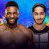 Kick Off Matches da Wrestlemania são anunciadas durante o RAW