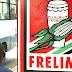 Descontentes na Frelimo decidiram criar seu próprio partido