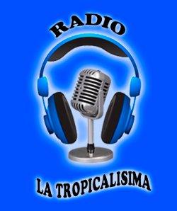 Radio La Tropicalisima