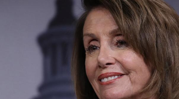 Dems Lose 'Embarrassing' Gun Control Amendment Vote After Multiple Defections