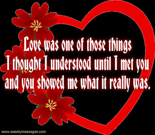 romantic quotes on images