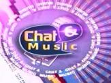 Chat And Music - 19-08-2016
