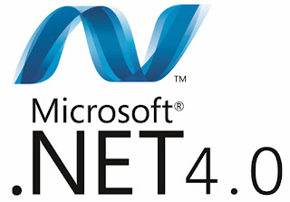 January's Poll: Should We Make Remote Desktop Manager NET 4.0 Compatible?