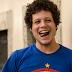 Chico Chico: conheça a música do filho de Cássia Eller