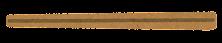 給食のイラスト(箸)